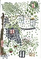 Musée Hundertwasser